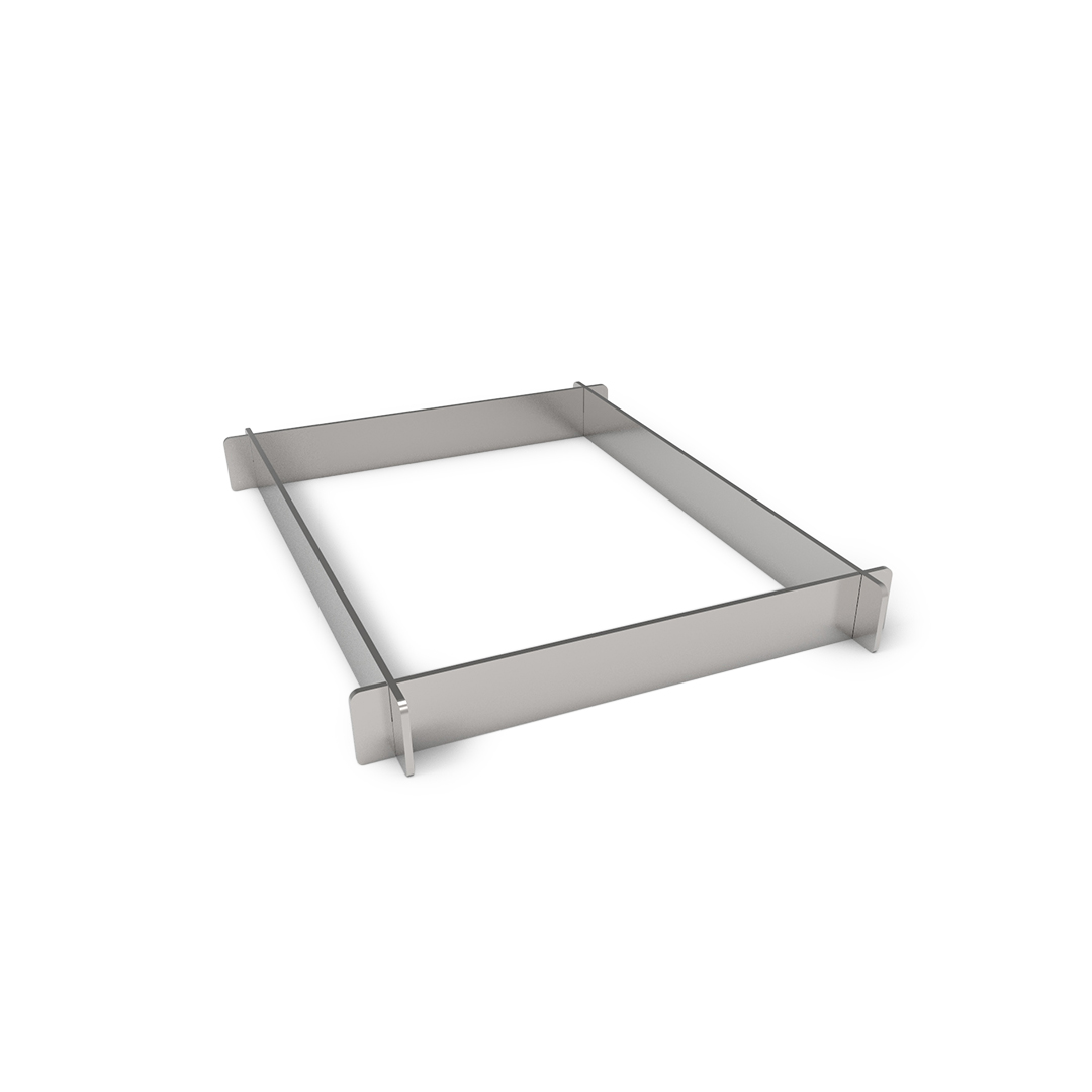 Frame for stuffing, 22,5 mm (mini) KADZAMA